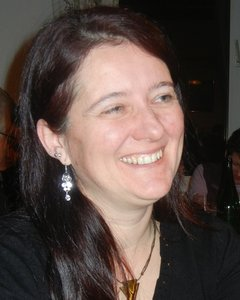 Angelika Hosa
