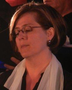 Brigitte Eßmeister