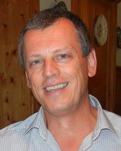 Bruno Ertl