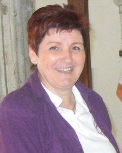 Christa Pehlke