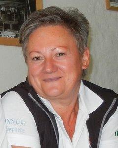 Erika Lienbacher