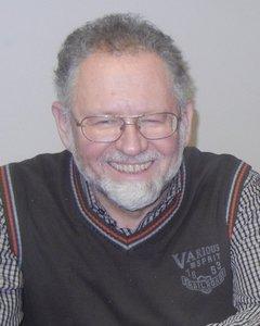Hans Siegl