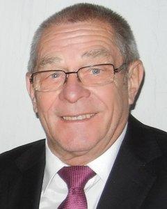 Heinz Stienen