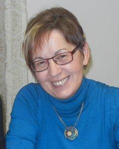 Johanna Zehetgruber