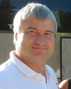 Josef Schoder