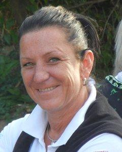 Manuela Ossmann