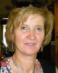 Marianne Schlemmer