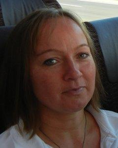 Monika Györök