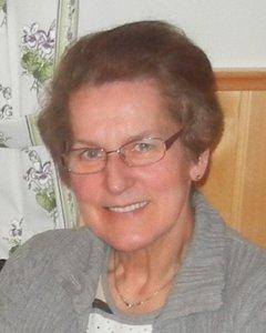 Monika Herbst