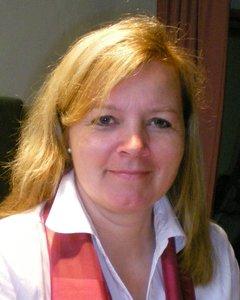 Regina Grubmayr