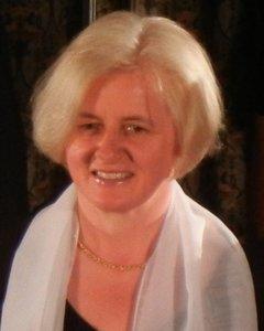 Regina Schörghuber