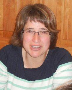 Sonja Theurezbacher